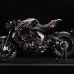 MV Agusta RVS revealed 4