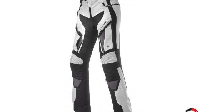 1374 GT Pro 2 pants N GR 2 1200x800