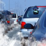 Three most annoying traffic situations for a biker 5