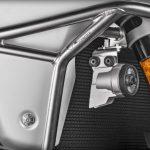 New Ducati Multistrada Enduro Pro. The GS Rallye challenger 8