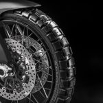 New Ducati Multistrada Enduro Pro. The GS Rallye challenger 10