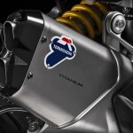 New Ducati Multistrada Enduro Pro. The GS Rallye challenger 16