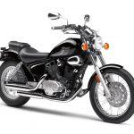 Meet Yamaha's new budget ADV bike - the 2018 XT250 4