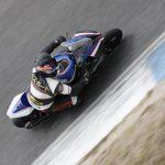 BMW HP4 Race Test: Black Magic Beemer 9
