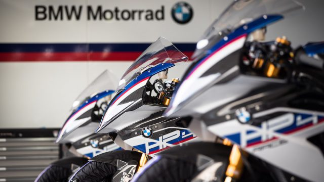 BMW HP4 Race Review15