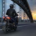 New Yamaha X-Max 400 unveiled 7