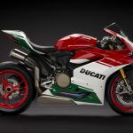 Ducati 1299 Panigale R Final Edition. Insanely beautiful 13