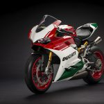 Ducati 1299 Panigale R Final Edition. Insanely beautiful 11