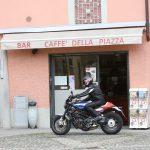MAGNI MV AGUSTA STORIA Road test: Back to the Future 7