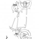5 Not-So-Ordinary-Motorcycles: Henderson Streamliner 6