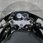 BMW BOXER R1 DESMO Test: Stillborn Superbike 19