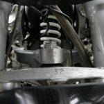 BMW BOXER R1 DESMO Test: Stillborn Superbike 15