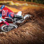 2018 HONDA CRF250R - A whole new bike 5