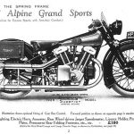 5 Not-So-Ordinary-Motorcycles: Brough Superior SS100 7