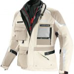 The best ADV jackets money can buy 7
