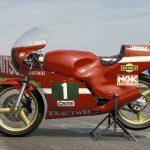 EXACTWELD TZ250 Racer test: Against All Odds 5