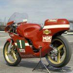 EXACTWELD TZ250 Racer test: Against All Odds 4