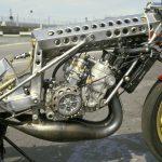 EXACTWELD TZ250 Racer test: Against All Odds 8