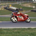 EXACTWELD TZ250 Racer test: Against All Odds 13