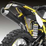 Touratech R9X. The Ultimate Enduro Boxer 5