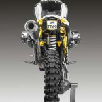 Touratech R9X. The Ultimate Enduro Boxer 7