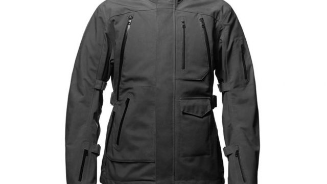 expedition_moto_jacket graphite front