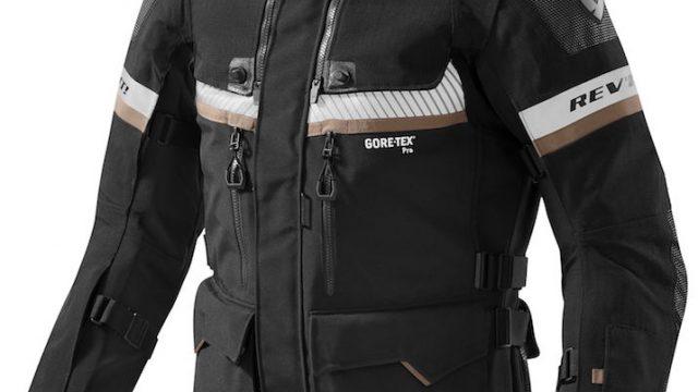 revit_dominator_gtx_jacket