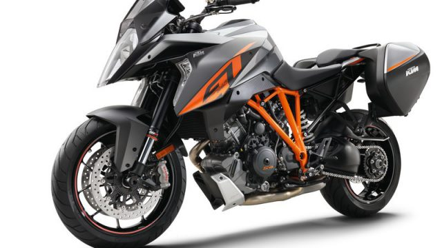 128520_KTM_1290_super_duke_gt_MY_2016 800x683