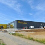 Touratech bancruptcy: production continues 2