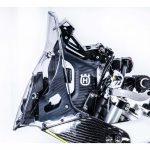 This Husqvarna 701 Rally Kit Rocks 11