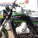 Van Veen OCR 1000 Rotary Road Test: Rotary Revival 5