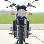 Van Veen OCR 1000 Rotary Road Test: Rotary Revival 9