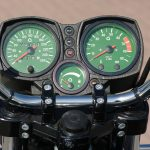 Van Veen OCR 1000 Rotary Road Test: Rotary Revival 13