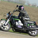 Van Veen OCR 1000 Rotary Road Test: Rotary Revival 19
