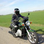 Van Veen OCR 1000 Rotary Road Test: Rotary Revival 10