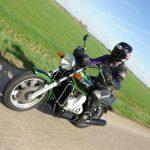 Van Veen OCR 1000 Rotary Road Test: Rotary Revival 14
