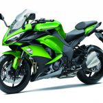 Five Sport Touring bikes that will keep your adrenaline up 2