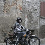 MONDIAL HPS125 HIPSTER Road test: A Little Bike That Thinks Big 2