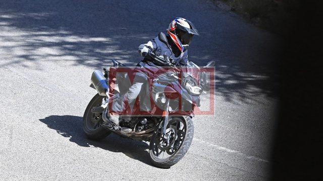 BMW_F750GS_09