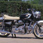 DUCATI V4 APOLLO 1260 Road test: Riding Ducati's Dinosaur 19