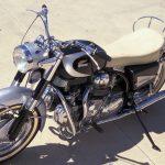 DUCATI V4 APOLLO 1260 Road test: Riding Ducati's Dinosaur 10