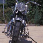 DUCATI V4 APOLLO 1260 Road test: Riding Ducati's Dinosaur 13
