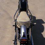 DUCATI V4 APOLLO 1260 Road test: Riding Ducati's Dinosaur 12