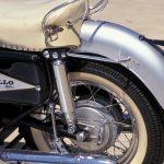 DUCATI V4 APOLLO 1260 Road test: Riding Ducati's Dinosaur 17
