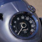DUCATI V4 APOLLO 1260 Road test: Riding Ducati's Dinosaur 3