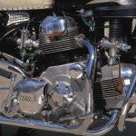 DUCATI V4 APOLLO 1260 Road test: Riding Ducati's Dinosaur 7