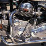 DUCATI V4 APOLLO 1260 Road test: Riding Ducati's Dinosaur 5