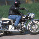 DUCATI V4 APOLLO 1260 Road test: Riding Ducati's Dinosaur 14