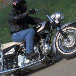 DUCATI V4 APOLLO 1260 Road test: Riding Ducati's Dinosaur 16