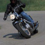 DUCATI V4 APOLLO 1260 Road test: Riding Ducati's Dinosaur 2